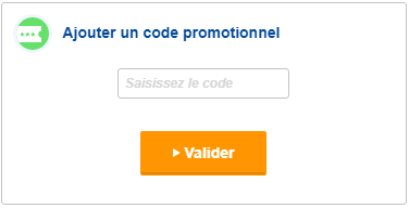 Code promo euromillions
